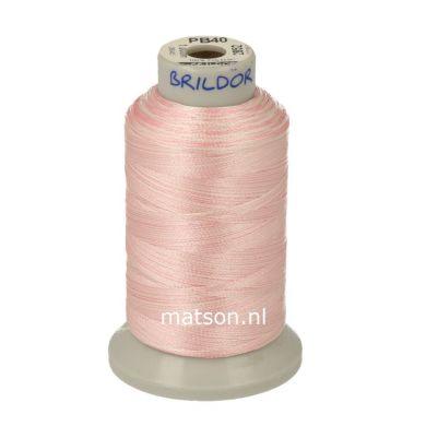 Brildor Multicolor 1000 m, kleur 2852