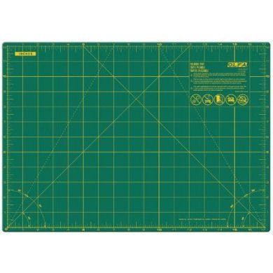 Vouwbare snijmat 12 x 17 inch