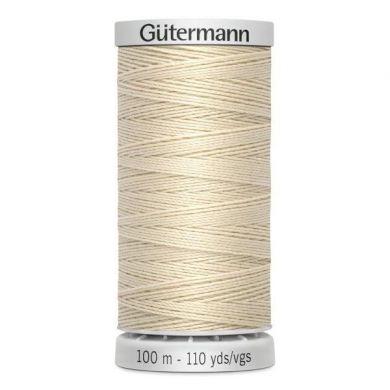 Gütermann Super Sterk 100 m, kleur 169