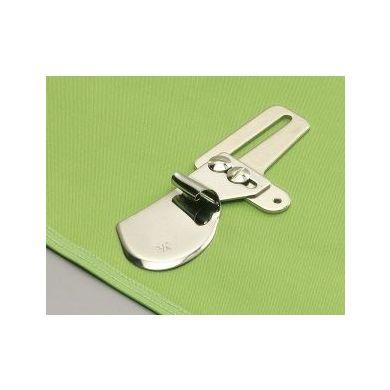 Babylock Coverlock zoomgeleider1/2 Inch (13 mm)