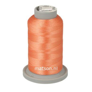 Brildor Polyester 1000 m, kleur 2207