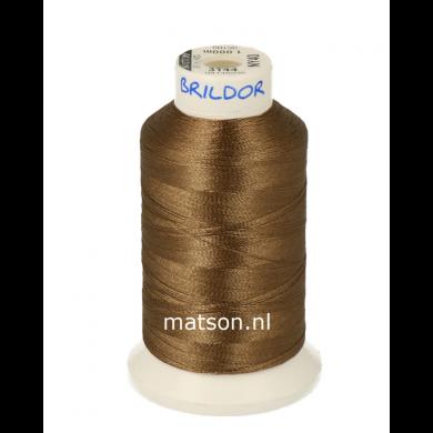 Brildor Polyamide 1000 m, kleur 3144