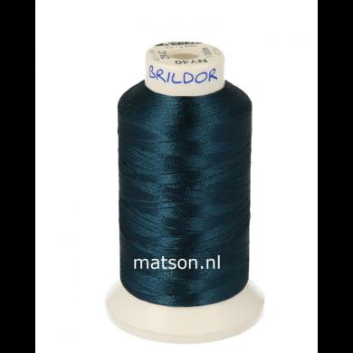 Brildor Polyamide 1000 m, kleur 3162