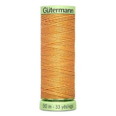 Gütermann Siersteekgaren 30 m, kleur 300