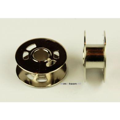 Spoeltjes Singer XL1, XL10, XL50,  5 stuks