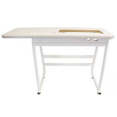 Janome tafel MC7700-9400, S3-S5-S7
