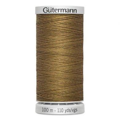 Gütermann Super Sterk 100 m, kleur 887