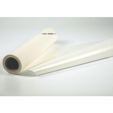 Heat Seal strijkbaar 90 cm, per meter