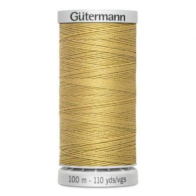 Gütermann Super Sterk 100 m, kleur 893