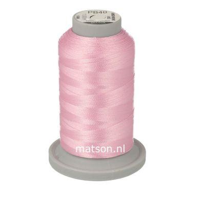 Brildor Polyester 1000 m, kleur 2301
