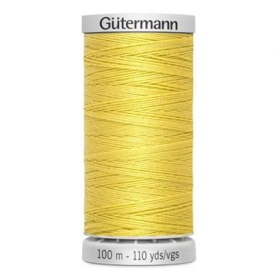 Gütermann Super Sterk 100 m, kleur 327