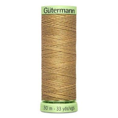 Gütermann Siersteekgaren 30 m, kleur 591