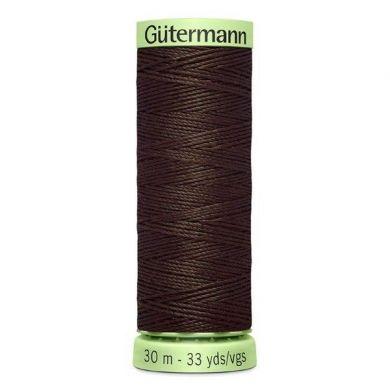 Gütermann Siersteekgaren 30 m, kleur 696