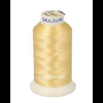 Brildor Polyamide 1000 m, kleur 3066