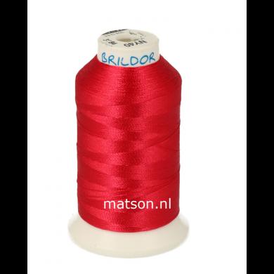 Brildor Polyamide 1000 m, kleur 3184
