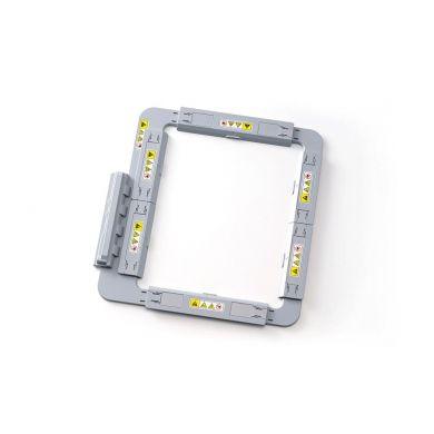 Magnetische Frame  Brother 13 x 18 cm