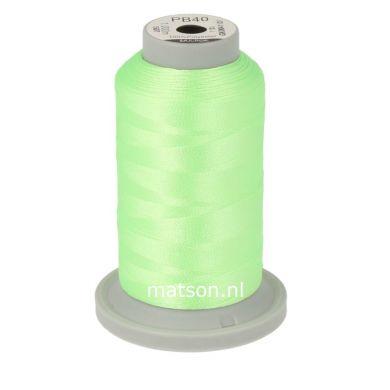 Brildor Polyester 1000 m, kleur 1131