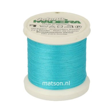 Madeira Cotona 200 m, kleur 633