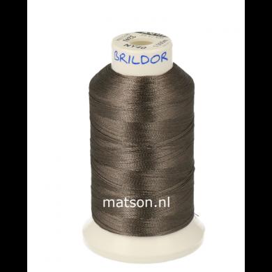Brildor Polyamide 1000 m, kleur 3240