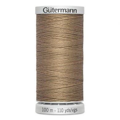 Gütermann Super Sterk 100 m, kleur 139