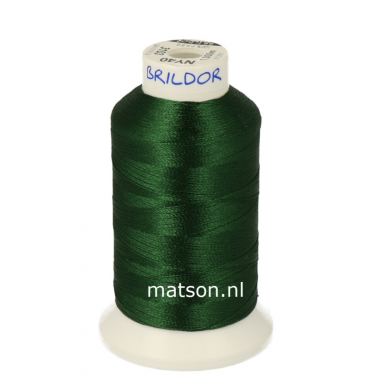 Brildor Polyamide 1000 m, kleur 3103
