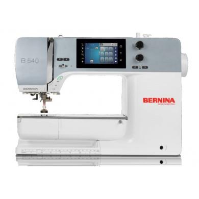 Bernina B540
