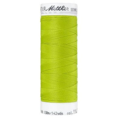 Mettler Seraflex 130m kleur 1147