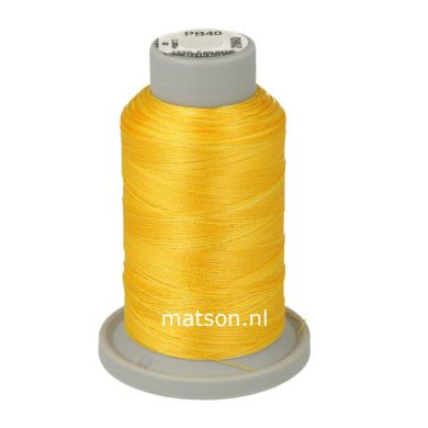 Brildor Multicolor 1000 m, kleur 2860