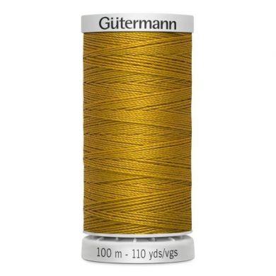 Gütermann Super Sterk 100 m, kleur 412