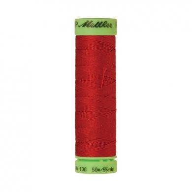 Mettler Amanda zijde 50 m kleur 790