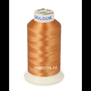 Brildor Polyamide 1000 m, kleur 3226