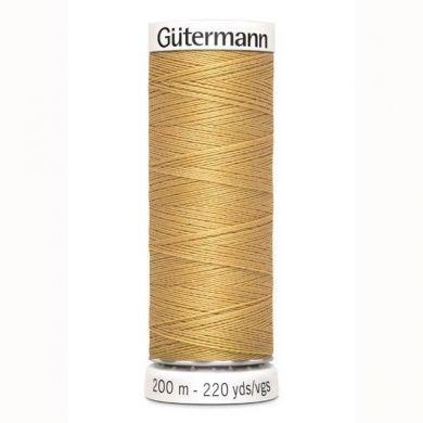 Gütermann Naaigaren 200 m, kleur 893