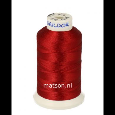 Brildor Polyamide 1000 m, kleur 3181