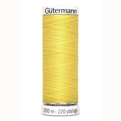 Gütermann Naaigaren 200 m, kleur 580