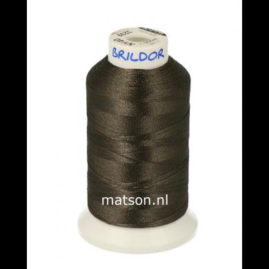 Brildor Polyamide 1000 m, kleur 3239