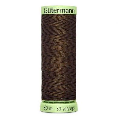 Gütermann Siersteekgaren 30 m, kleur 406