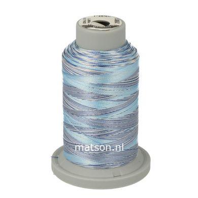 Brildor Multicolor 1000 m, kleur 2881
