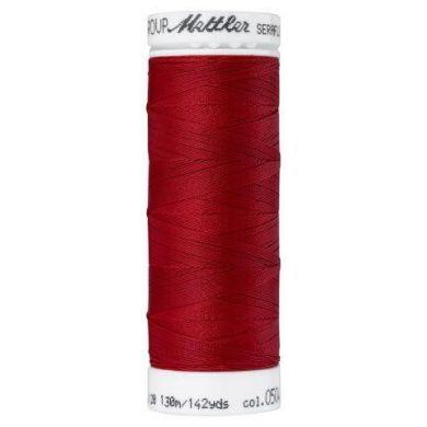 Mettler Seraflex 130m kleur 504