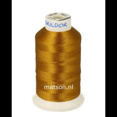 Brildor Polyamide 1000 m, kleur 3192