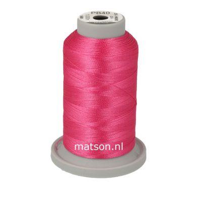 Brildor Polyester 1000 m, kleur 1157