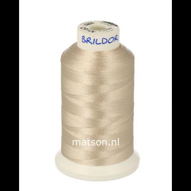 Brildor Polyamide 1000 m, kleur 3082