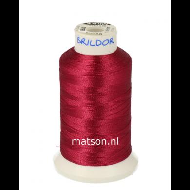 Brildor Polyamide 1000 m, kleur 3183