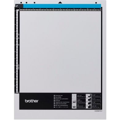 Scan N Cut SDX Scanmat 30,5 x 30,5 cm