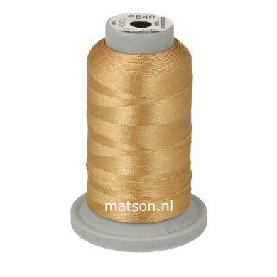 Brildor Polyester 1000 m, kleur 2650
