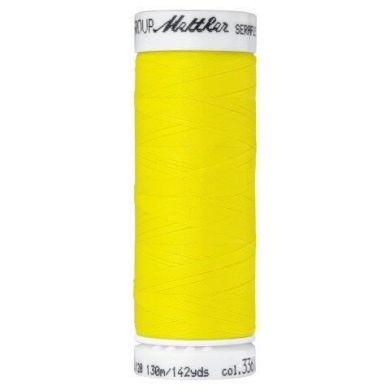 Mettler Seraflex 130m kleur 3361