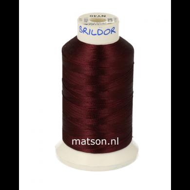Brildor Polyamide 1000 m, kleur 3236