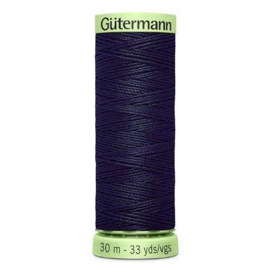 Gütermann Siersteekgaren 30 m, kleur 339