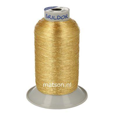 Brildor Metallic ME-35, 2500 m goud 7202