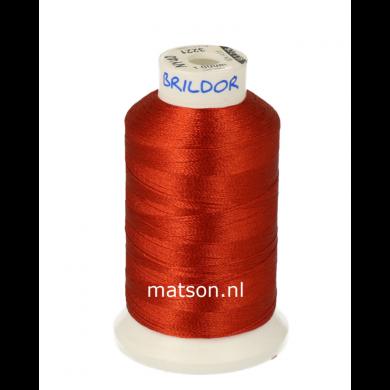 Brildor Polyamide 1000 m, kleur 3221