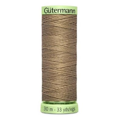 Gütermann Siersteekgaren 30 m, kleur 868
